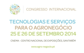 Imagem_agronegocio-742x472