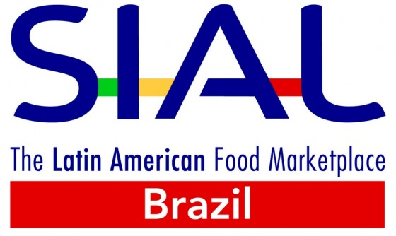 SIAL-Brazil-2012