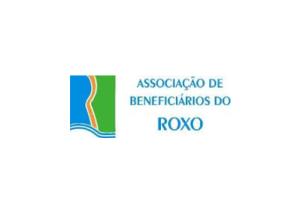 ABRoxo