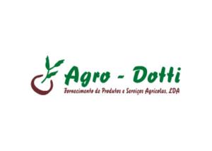 AgroDotti