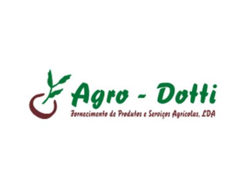 Agro-Dotti – Fornecimento de Produtos e Serviços Agrícolas, Lda.