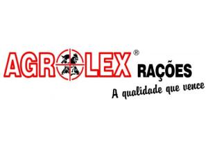 Agrolex-2