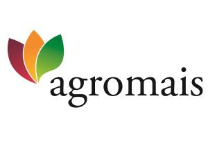 Agromais-2