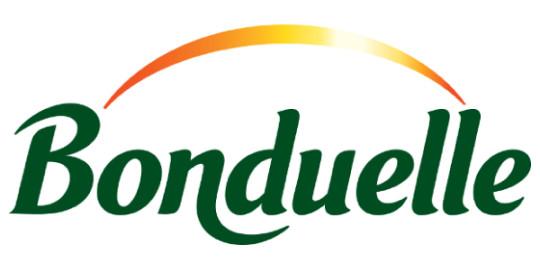 Bonduelle-2