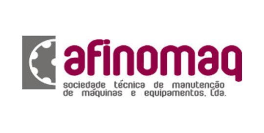Afinomaq_Logo