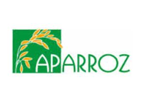 Aparroz_Logo2