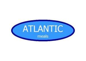 Atlantic Meals3