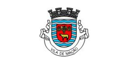 CM_Mação
