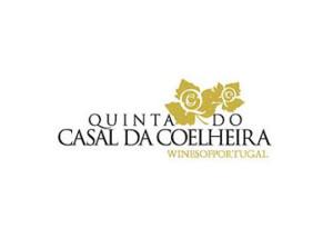 CasaldaCoelhiera_Logo