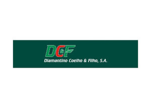 Diaco_Logo