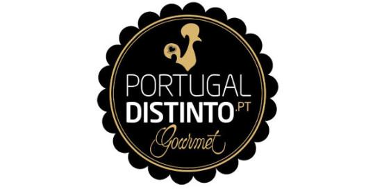 DinamicasRotinas_Logo2