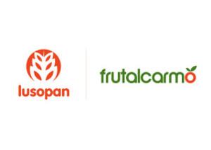 Frutalcarmo_Logo