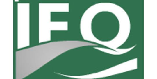 IFQ_Logo