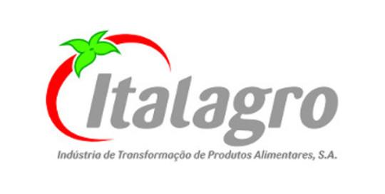 Italagro_Logo