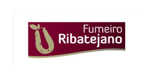 JPRego_Logo