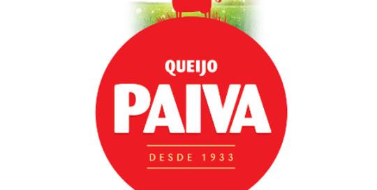 LOGOTIPO_PAIVA_RGB-01
