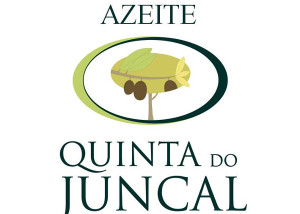 LOGO_AZEITE_JUNCAL