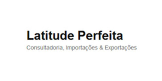LatitudePerfeita_Logo