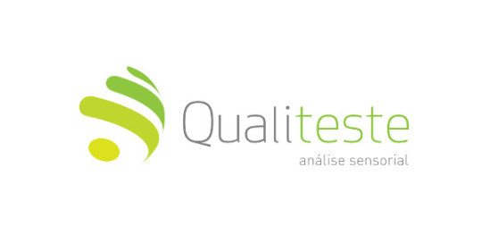 Logo-Qualiteste