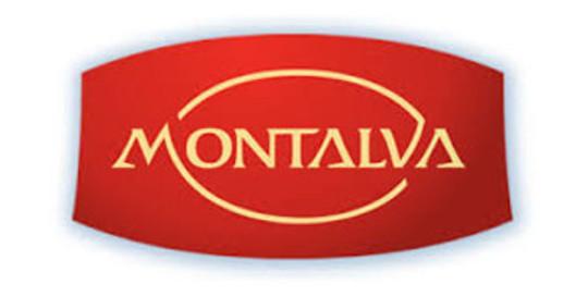 Montalva_Logo