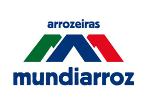 Mundiarroz_Logo