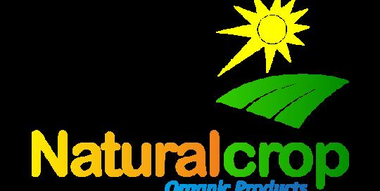 NaturalCrop_Logo