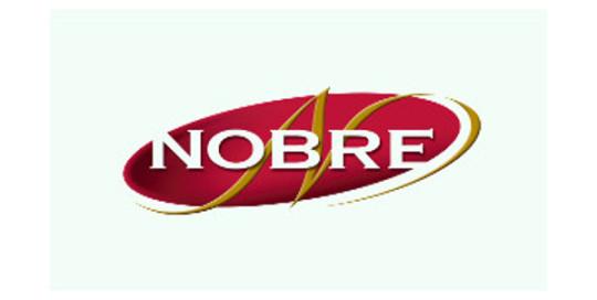 Nobre_Logo