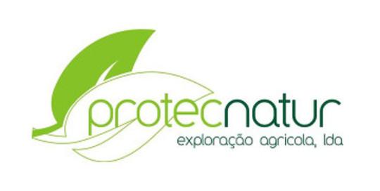 Protecnatur_Logo