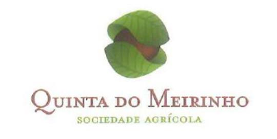 QuintaMeirinho_Logo
