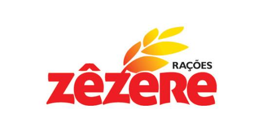 RACOES ZEZERE