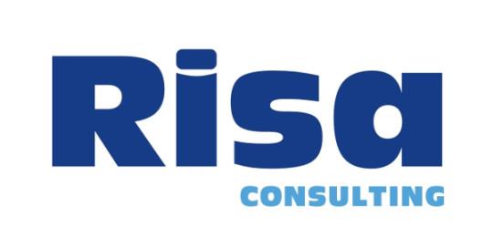 RISA Consulting