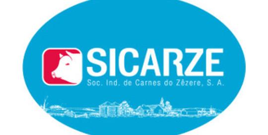Sicarze_Logo