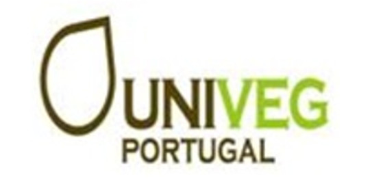 Univeg Portugal