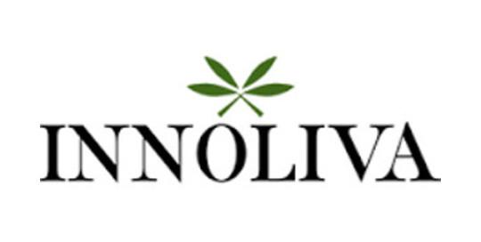 ValeUmbria_Logo