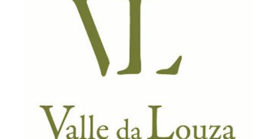 ValedoLouza_Logo