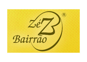 ZeBairrao_Logo