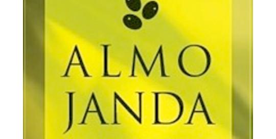 almojanda_logo[1]