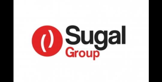 logo Sugal Group