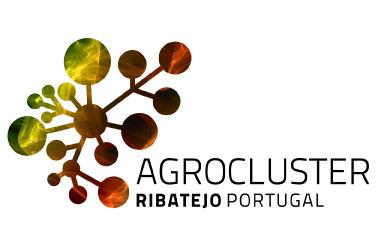 logo-agrocluster-novo