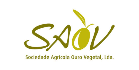 logo_SAOV