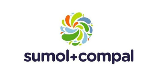logo_cliente_sumol_compal