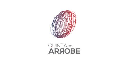 logo_quinta_arrobe2