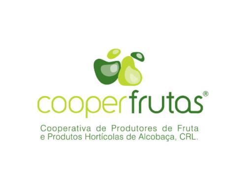 Cooperfrutas – Cooperativa de Produtores Fruta e Produtores Horticolas de Alcobaça, CRL
