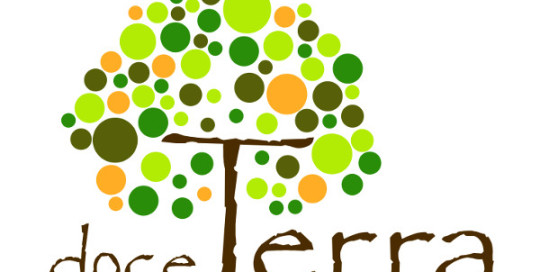 logotipo__doce Terra