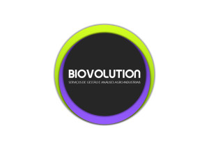 Biovolutions_logo2