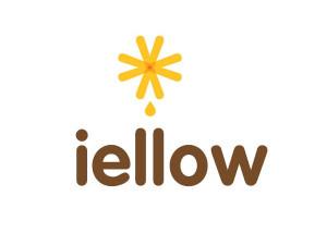 iellow_logo
