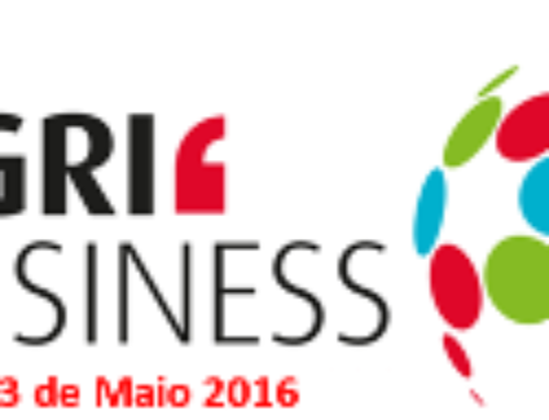 Agribusiness 2016 – International Business Meeting