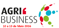 logo Agribusiness 2016