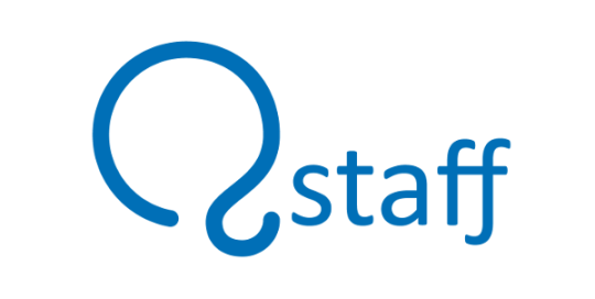 logotipo_horizontal