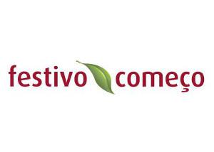 FestivoComeco_logo